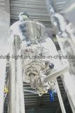 ステンレス鋼高圧電気熱するBiofermenter