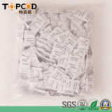 1g Desecante Super Dryer Silica Gel