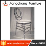 Cerimonia nuziale Chiavari Phoenix Tiffany Chair in Restaurant per Hotel Furniture