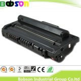Samsungの好ましい価格のためのBabsonの優れた互換性のある黒いトナーScx4200