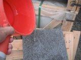 G684/Gevlamd/Opgepoetst/Geslepen/struik-Gehamerd/het Gesneden/Natuurlijke/Zwarte Graniet van de Ananas voor de Tegels van de Vloer/Straatsteen/Plakken/Tegels/Samengestelde Tegel/Countertops/Vanit