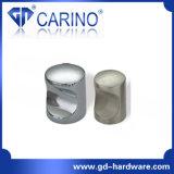 亜鉛合金の家具のハンドル(GDC1001)