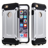 iPhoneのための新しいSuper Armor Defender Cell Phone Case