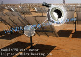 DrehGear Reduction Slewing Drive für Solar Tracking