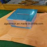 Bobina di alluminio per l'elettrodomestico