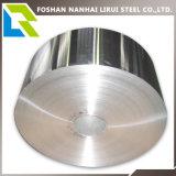 ステンレス製のSteel Coil (201 \ 304等級)