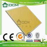 Clase un techo incombustible del óxido de magnesio