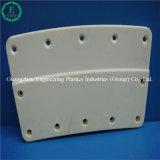 高性能のプラスチックナイロンボードPA12シート