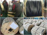 China-Hersteller-verschiedene Typen des ABC-Kabels