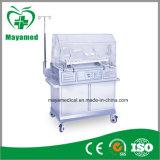 Machine infantile d'incubateur de bébé de l'hôpital My-F007