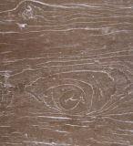 Декоративная бумага как бумага мебели с деревянной конструкцией зерна