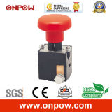 Onpow DC Push Button Switch (JECシリーズ)