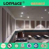 Qualitäts-Polyester-akustisches Panel