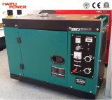 ~ 2kw (2kVA) 10kw (10kVA) Generator/Silent Generator/Silent Diesel Generator/Portable Generator/Electric Generator