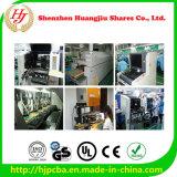 자동 제품을%s PCBA