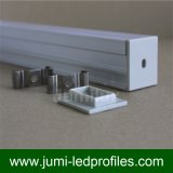 LED Profil (JM-12mm10)