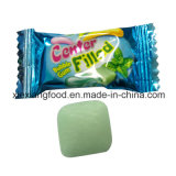 Filled concentrare Bubble Gum con Original Jam Center e 100% di Fruit