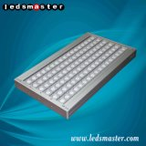 130lm/W IP65 LED Flood Light 3200W