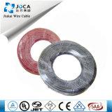 Изготовление Price PV1-F PV Solar Cable 4mm/6mm/10mm/16mm PV Solar Cable