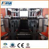 Tonva 3L Automatic Bottle Blowing Machine Prix