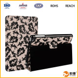 Beste Selling PU Universal 7 Inch Tablet Fall mit Stand
