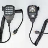 Zendontvanger van de Band VHF/UHF van de Radio van de Auto van de hoge Macht de Mobiele Lt.-588UV Dubbele