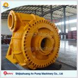 Hochdruckindustrie-dieselbetriebene Sand-Extraktion-Pumpen