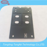 Tintenstrahl PVC-Identifikation Card Tray für Mg5430 Canon J Printer