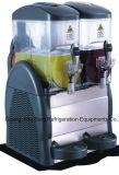 De Maker van de Drank van het Concentraat van de Sneeuwbrij van Granita