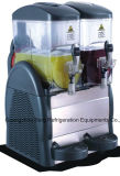 Granita 진창 농축물 음료 제작자