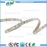 IP20 CRI90+ SMD3528 120LEDs LED Streifen für im Freiengebrauch