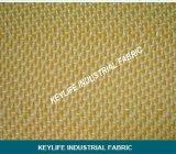 Specialità Textiles per Industrial Filtrations in Horizontal Vacuum Filters