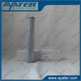 Filtro hydráulico R92800 6702 de Rexroth de los surtidores de Ayater