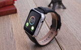 2.5D Arc Ogs IPS Screen Bluetooth Watch
