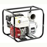 bombas de água pequenas da gasolina 2inch (Wp20/30/40)