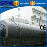 Molino de bola planetario de la alta calidad de Sbm, molino de bola mojado
