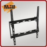 32への55 Inch ScreenのためのTilt控えめなLCD TV Wall Mount Bracket