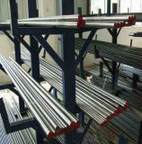 M2 de aço de ferramenta (aço do M2)