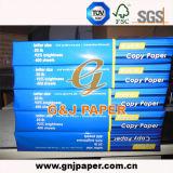 8.5X13 216X330 рециркулируя бумагу законного размера в Китае