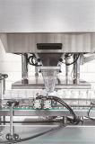 Bps-D4 automatische van Capsules het Tellen en van de Verpakking Machine