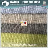 Combinazioni di colore di tessuto del sofà del jacquard per la sede di automobile e del sofà