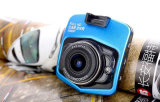 Gt300 차 사진기 기록병 영상 Registrator LED 가벼운 비행 기록 장치 Carcam 대시 캠