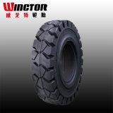 pneus contínuos do Forklift 28X9-15, pneu contínuo 8.15-15 do Forklift