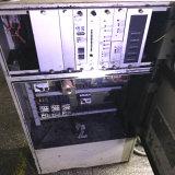 販売のためのSmit中古のTp500のレイピアの編む機械