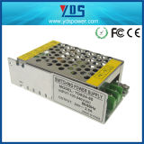 LED Switching Power Supply 24V2.5A 60W