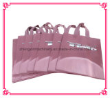 Хозяйственная сумка ткани Non сплетенная делая машину с высоким качеством Zxl-E700