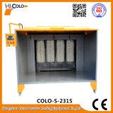De nieuwe Model HandCabine van de Nevel met Filter 4 (colo-2315)