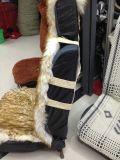 Подушка сиденья корпии зимы теплая