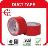 使用できる布ダクト粘着テープのさまざまなカラーおよびサイズ