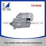 dispositivo d'avviamento di 12V 1.4kw Denso per Toyota Lester 16828 28100-60070